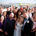 Brighton Marine wedding