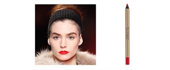 bold-lips-fashion-makeup